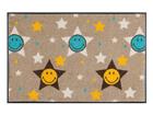 Vaip Smiley Stars 50x75 cm A5-91530