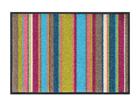 Vaip Stripes multi 40x60 cm A5-91536