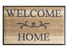 Vaip Welcome Home beige 50x75 cm A5-91549