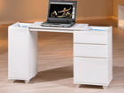 Arvutilaud Laptop-office AY-91822