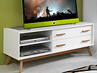 TV-alus Kensal Nordic TV Unit WO-91869
