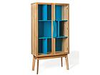 Vitriinkapp Avon Display Cabinet WO-91879