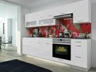 Köök Scarlet 260 cm TF-91988