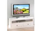 TV-alus Provence 3 AY-92013