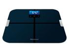 Digitaalne fitness saunakaal Medisana BS 440 EL-92017