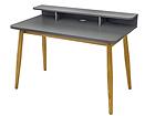 Kirjutuslaud Farsta Desk WO-92259