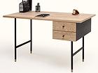 Kirjutuslaud Jugend Desk WO-92260