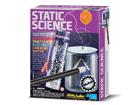 Staatika teadus SB-92291