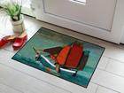 Vaip Sail Away 50x75 cm A5-93095