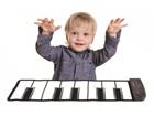 Kokkurullitav klaver UP-93272