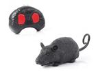 Puldiga juhitav rott UP-93304