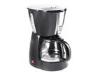 Kohvimasin ECG KP129 EL-93326