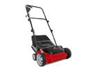 Muruõhutaja MTD Smart 30 VE MZ-93423
