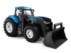 Traktor-kopp New Holland 40 cm UP-93451