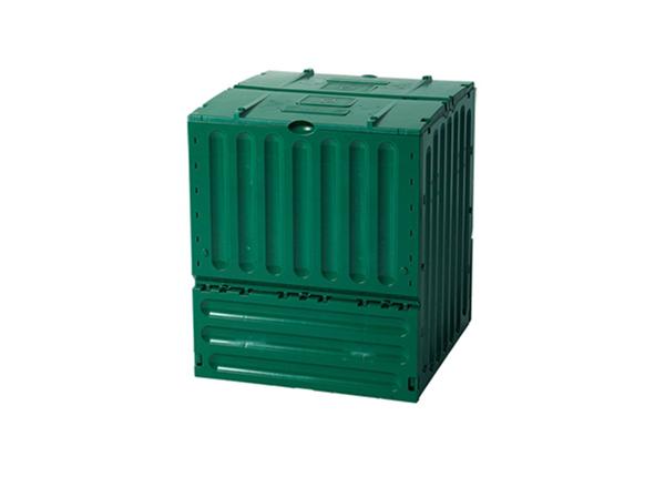Komposter Eco King 600L PR-93581