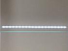 LED-ribavalgusti 50 cm MA-93591