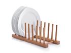 Bambusest nõudekuivatusrest GB-94124