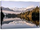 Pilt New Zealand 85x113 cm QA-94204