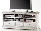 TV-alus Opus CM-94400