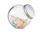 Säilituspurk Candy 2900 ml GB-95134