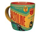 Kruus Gasoline SG-95213