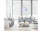 Põrandavalgusti Vision A5-95239