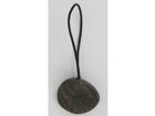 Kardinamagnet Fossile TG-95244