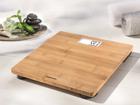 Soehnle personaalkaal Bamboo Natural UR-95292