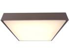 Välisvalgusti Quadra 20 W LED LY-95530