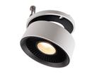 Suunatav laevalgusti Black & White LED LY-95541