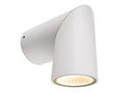 Suunatav valgusti Syke LED LY-95554