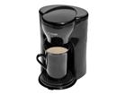 Kohvimasin Bomann KA201CB GR-95734
