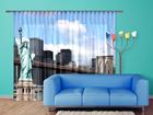 Fotokardin Statue of Liberty 280x245 cm ED-95853