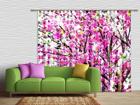 Fotokardin Flowers 3, 280x245 cm ED-95867