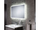LED peegel Glimmer 60x90 cm LY-96201