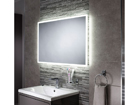 LED peegel Glimmer 60x120 cm LY-96202