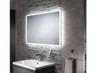 LED peegel Glimmer 60x120 cm