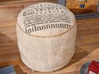 Tumba Letterhand AY-96231