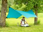 Varikatus Jungle Tent Pro LI-96322