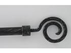 Kardinapuu Demeure 210-380 cm TG-96378