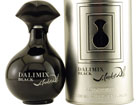 Salvador Dali Dalimix Black EDT 100ml NP-97002