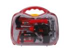 Tööriistakohver UP-97215