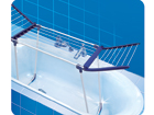 Leifheit pesukuivataja Pegasus 120 solid compact UR-97648