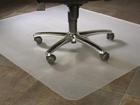 Kontoritooli alusmatt Floorsafe 90x120 cm AF-98009