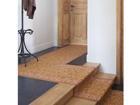 Koridorivaip Cheops 80x150 cm