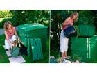Komposter Thermo King 900L PR-98252