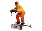 Suusatamise trenažöör Ski simulator TC-98564