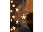 Valguskardin Star 180x40cm AA-98661