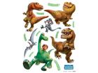 Seinakleebis Disney Good Dinosaur 65x85 cm ED-98734