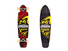 Longboard Wingy Tony Hawk TC-98987